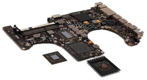macbook_pro_a1286_graphics_chip_replacement_1000