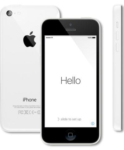 riparazione iphone ipad firenze